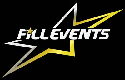 Fillevents