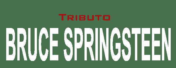 Concierto Tributo a  Bruce Springsteen